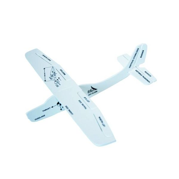 Pro Flight CFI Flyer