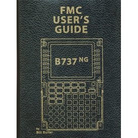 FMC User's Guide B737ng