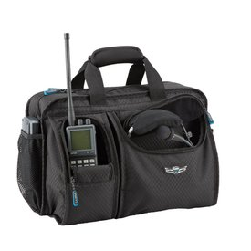 Sporty's Flight Gear HP Approach Bag