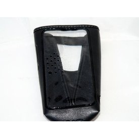 Icom LC147 Carrying Case For A5,A23