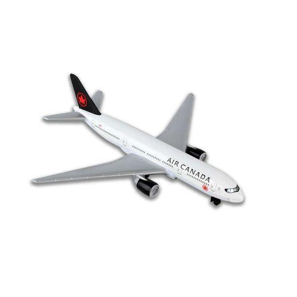 Daron WWT Air Canada B777 Single Plane New Livery 2017