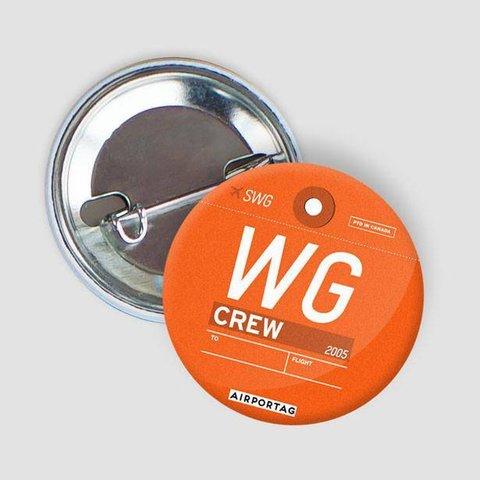 WG Button