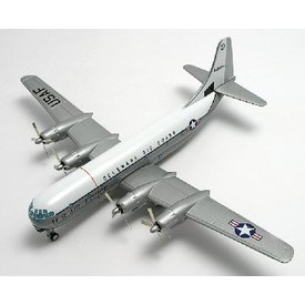 Corgi CORGI C97G ANGEL OF DELIVERANCE 144**O/P