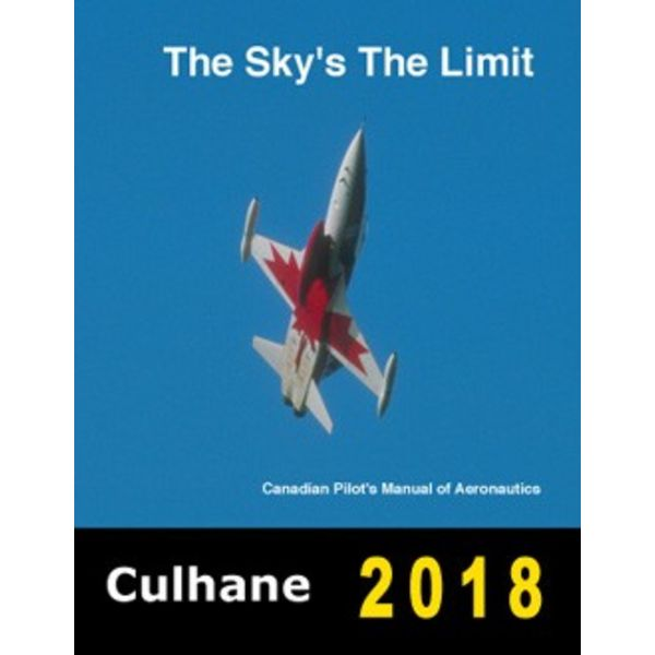 Sky's The Limit 2018