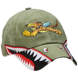 CAP Flying Tigers
