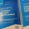 Canada Flight Supplement June 20 2019
