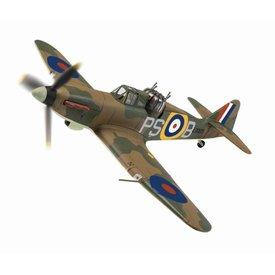 Corgi DEFIANT P82 264 SQN RAF BOB 1:72