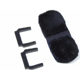 Headband Cushion Kit for  Bose X Headset