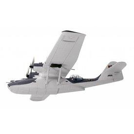 Corgi Catalina IVA 210 Sqn.RAF JV928 Cruickshank VC 1:72