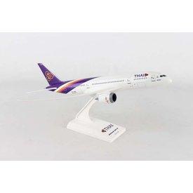 SkyMarks Thai 787-8 1/200 Reg# HS-TQB