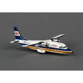 JC Wings S360 BRITISH CALEDONIAN G-BKZR 2NS