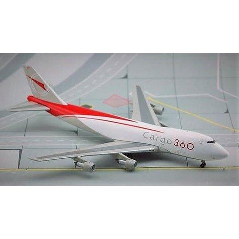JETX B747-200F CARGO 360 1:400