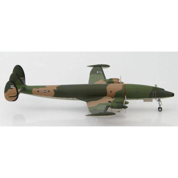Hobby Master EC121R USAF DA NANG GLIDER 200