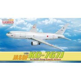 Dragon DRAGON KC767J JASDF JAPAN 1:400