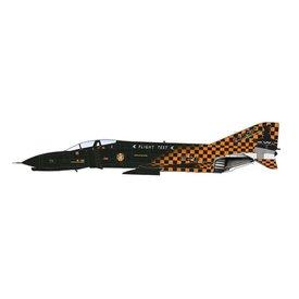 Hobby Master F4F WTD61 Luftwaffe Final Flight Test 38+18 1:72