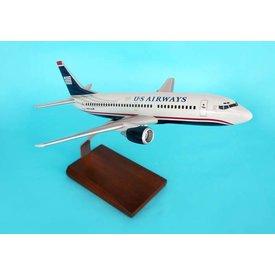 B737-300 US AIRWAYS NC06 1:100*O/P