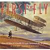 FIRST TO FLY:NORTH CAROLINA HC**O/P**
