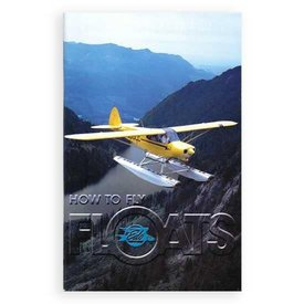 VALON How To Fly Floats: Edo Corporation Softcover