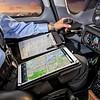 """Flight Folio C Ipad Pro 12.9"""" (fits 10"""" - 13"""" tablets"""