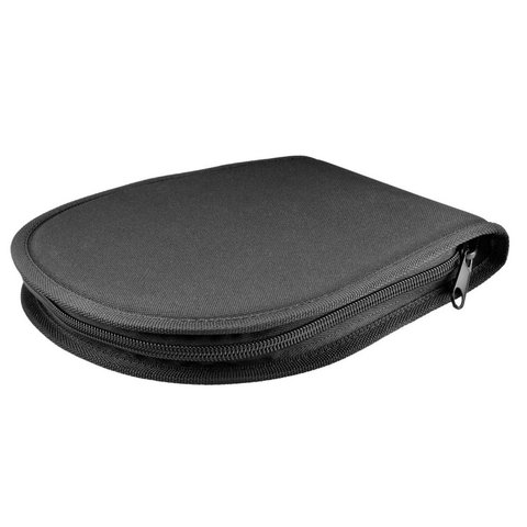 Airman 7 / Airman 8 Headset Carrying Case