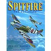 Spitfire: The Canadians Hardcover (Used Copy)**O/P**