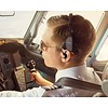 ProFlight Headset with Bluetooth (Airbus 5 Pin XLR jack)