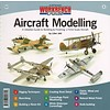 Aircraft Modelling: Detailed Guide to Building & Finishing 1:72 Scale Aircraft: Airframe Workbench Guide #1 Softcover Cerlox