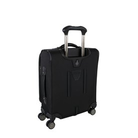 "Travelpro Crew 11 21"" Expandable Spinner"