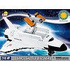 Space Shuttle Discovery Cobi 310 Pieces