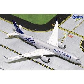 Gemini Jets A350-900 Vietnam Airlines Skyteam livery VN-A897 1:400