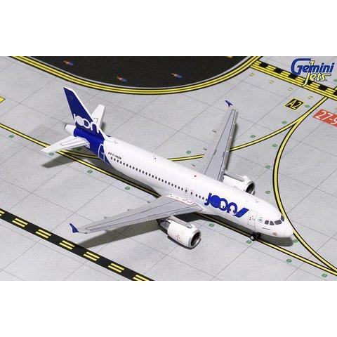 A320 Joon F-GKXN 1:400