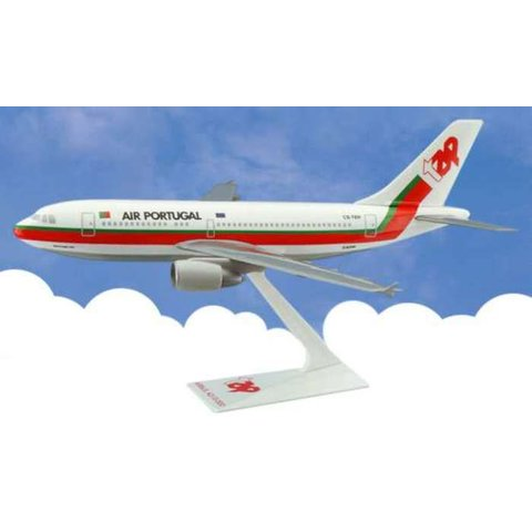 A310-300 TAP Air Portugal Old Livery 1:200