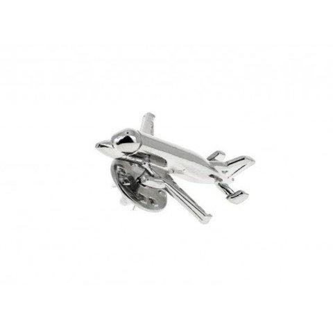 BelugaXL Metal pin