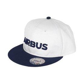 Airbus Airbus Cap