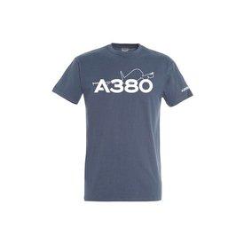 Airbus Airbus A380 T-Shirt