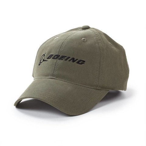 CAP Boeing Executive signature Mocha