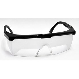 IFR Training Glasses
