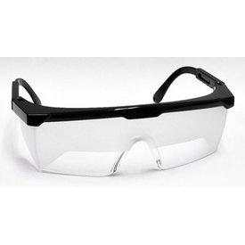 IFR Training Glasses