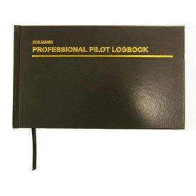 Professional Pilot Logbook