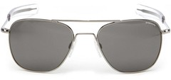 Products tagged with Aviators
