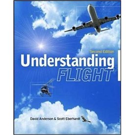 McGraw-Hill Understanding Flight: 2nd Edition softcover