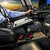 "Mygoflight Flight Folio C Ipad Air 1,2, 9.7"" pro (for 9""-11"" tablets)"