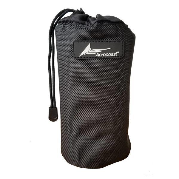 Aerocoast Water Bottle Attachment