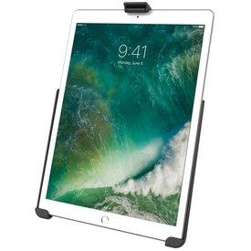 Ram Mounts Cradle Ez-Rollr iPad Air 3 & iPad Pro 10.5