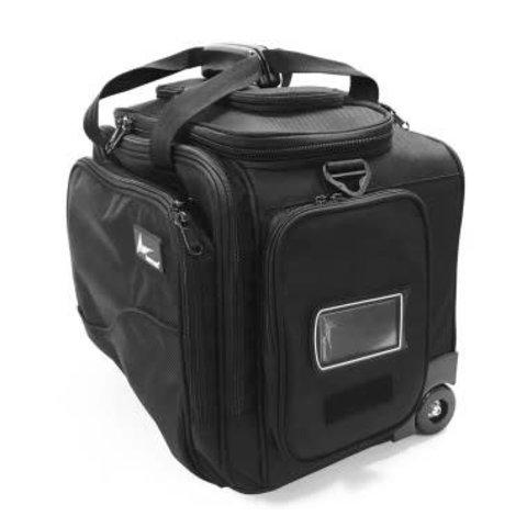 Procrew I-W Wheeled Bag