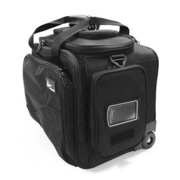 Aerocoast Procrew I-W Wheeled Bag