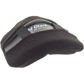 David Clark David Clark H10 Headsets Super Soft Headpad