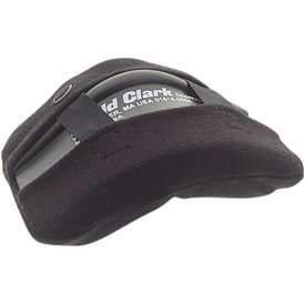 David Clark H10 Headsets Super Soft Headpad
