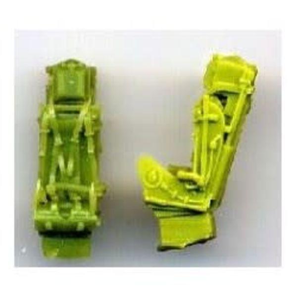 NEOMEGA EJECT SEAT MB MK2 1:48