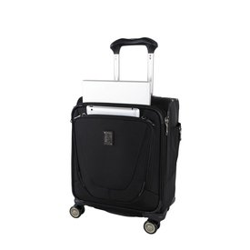 Travelpro Crew 11 Collection Spinner Tote